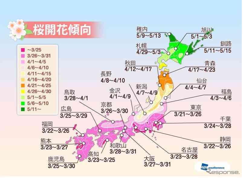 weather_news